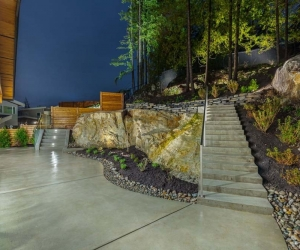 1505-Crystal-Creek-Drive-360hometours-63s