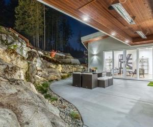 1509-Crystal-Creek-Drive-360hometours-64s