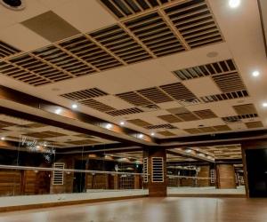 Copper-Electric-PM-Yoga-Studio-01
