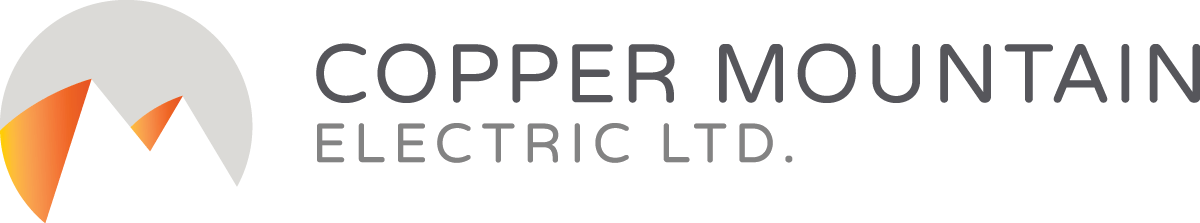 Copper Mountain Electric